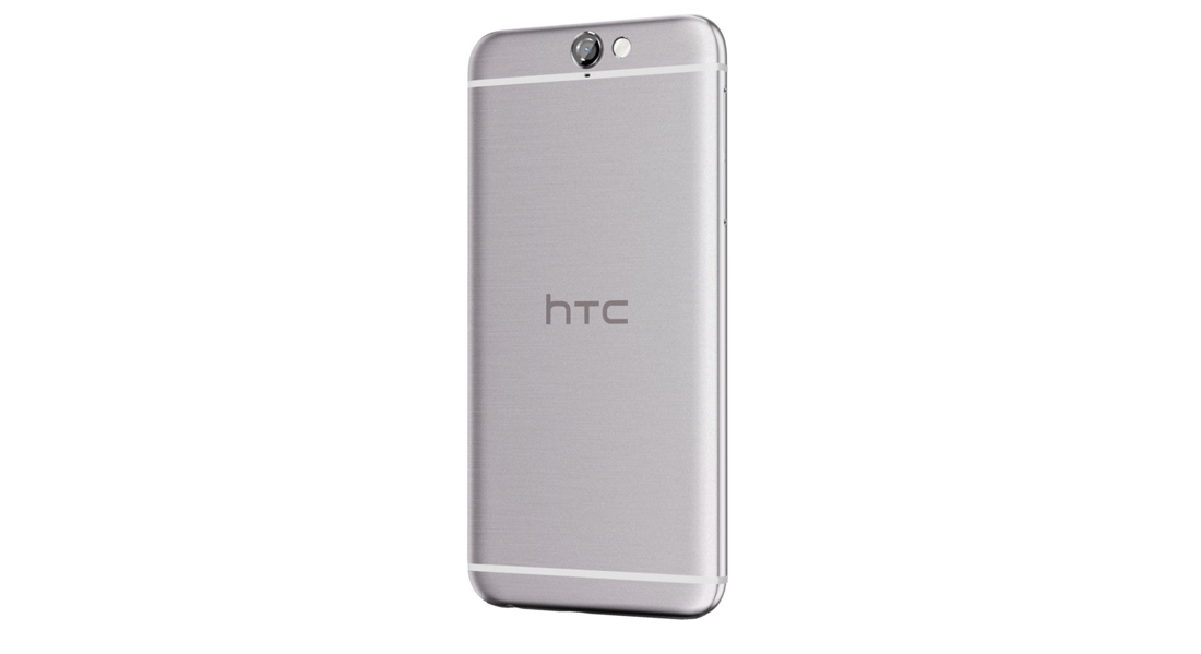 htc-one-a9-catalog-picture-2