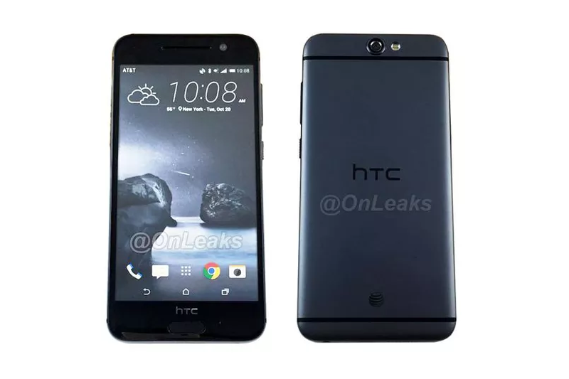 htc-one-a9-leak-1