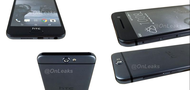 htc-one-a9-leak-2
