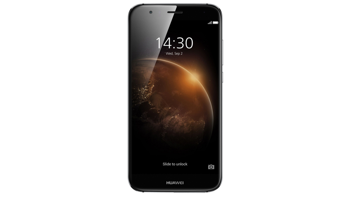 huawei-g8-catalog-picture-1
