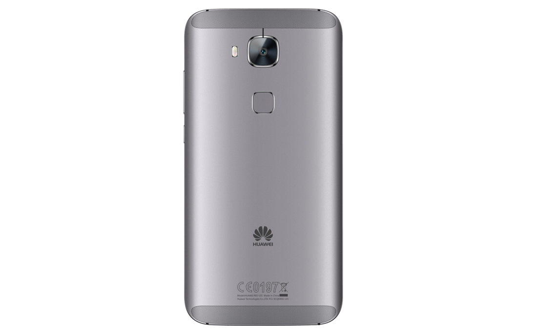 huawei-g8-catalog-picture-2