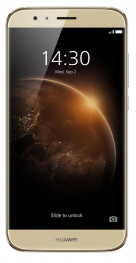 huawei-g8-catalog-picture-3