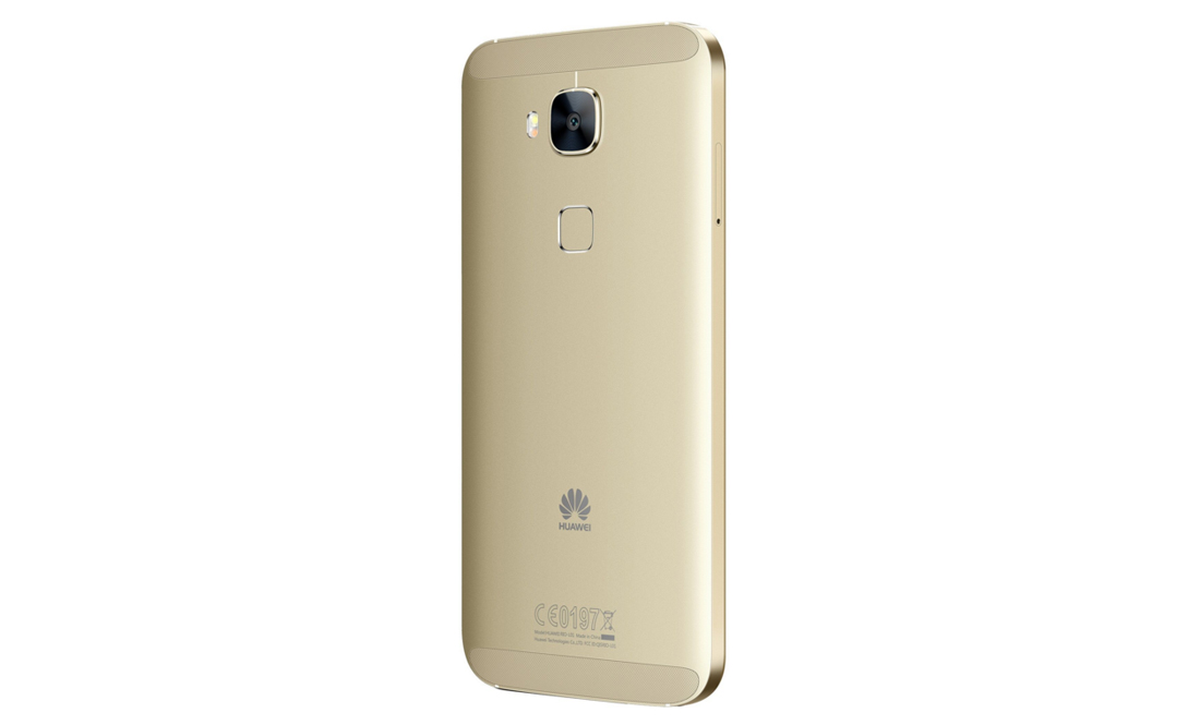 huawei-g8-catalog-picture-4