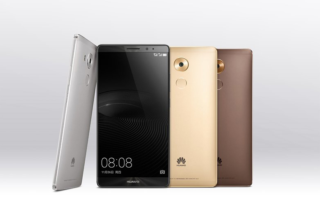huawei-mate-8-catalog-picture-2