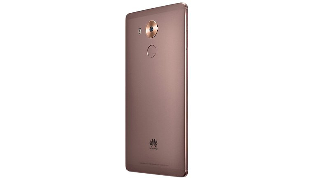 huawei-mate-8-catalog-picture-3