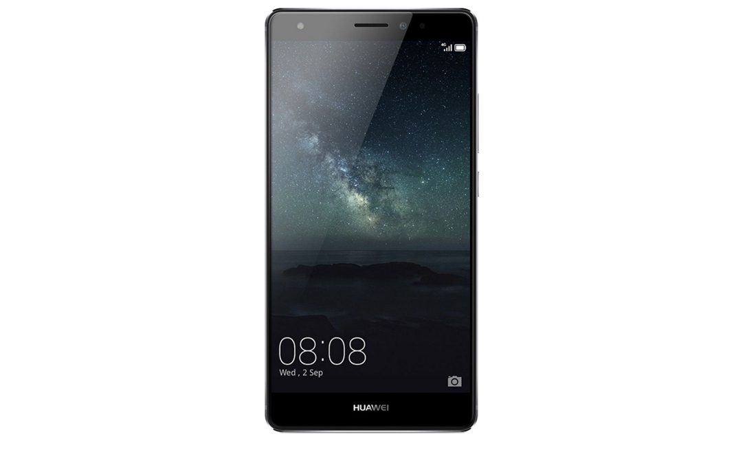 huawei-mate-s-catalog-picture-1