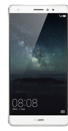 huawei-mate-s-catalog-picture-3