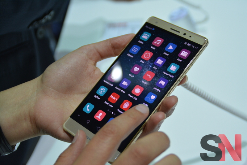 huawei-mate-s-event-picture-1