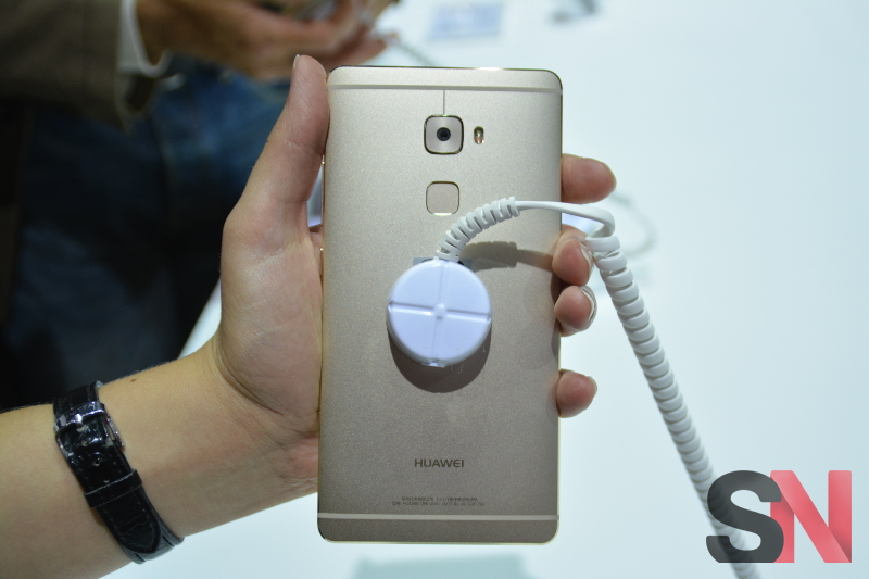 huawei-mate-s-event-picture-2