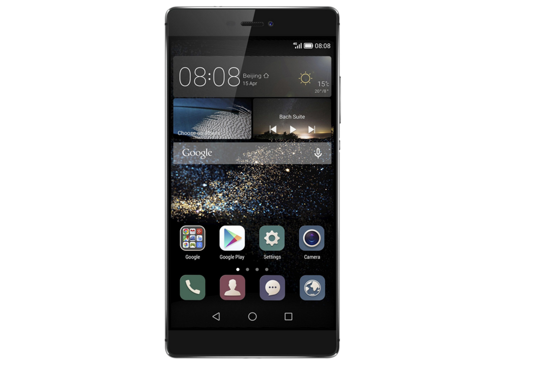 huawei-p8-catalog-picture-2