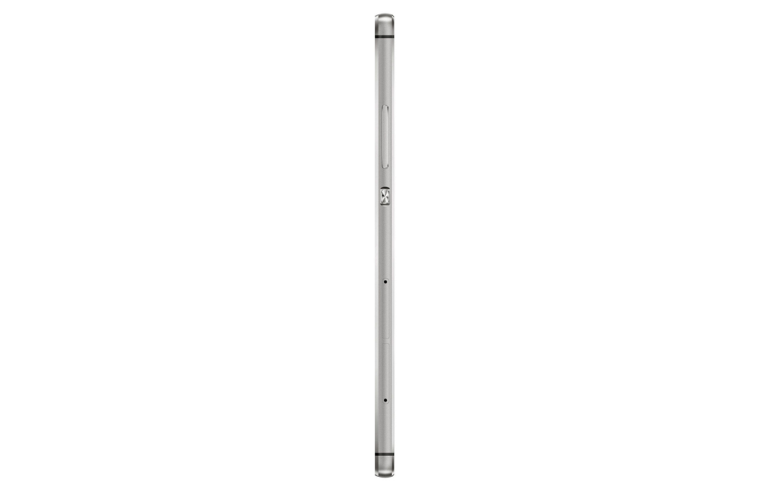huawei-p8-catalog-picture-3