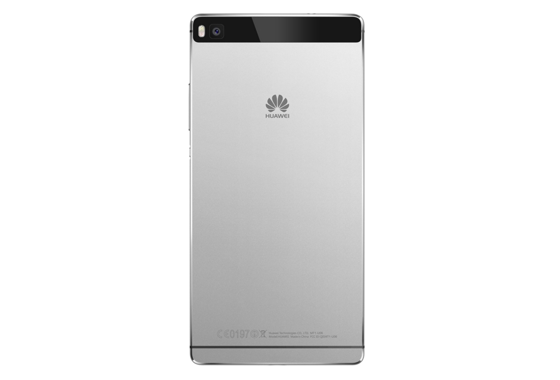 huawei-p8-catalog-picture-4