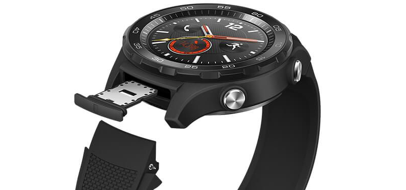 huawei-watch-2-render-leak-2