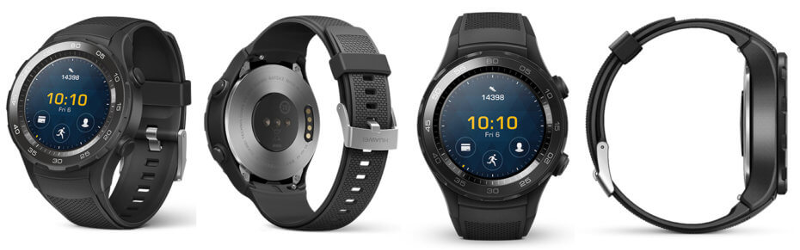 huawei-watch-2-render-leak-3