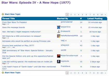 imdb-screenshot
