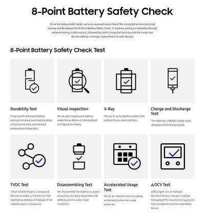 infographic__8_point_battery_safety_check