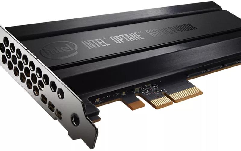 intel-optane-dc-p4800x-ssd