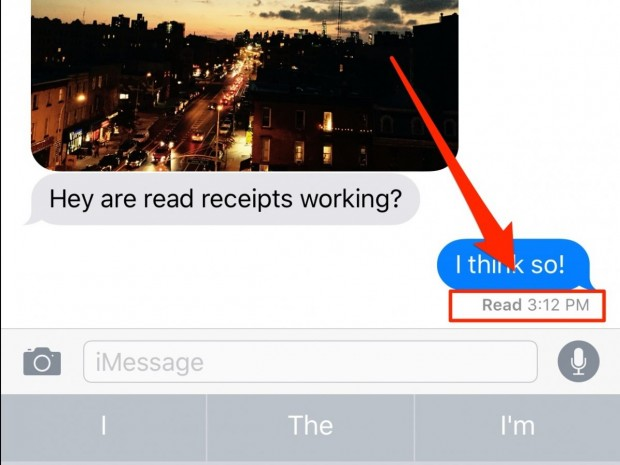 ios-read-receipt