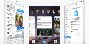 ipad-air-2-picture-3