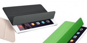 ipad-air-2-picture-4