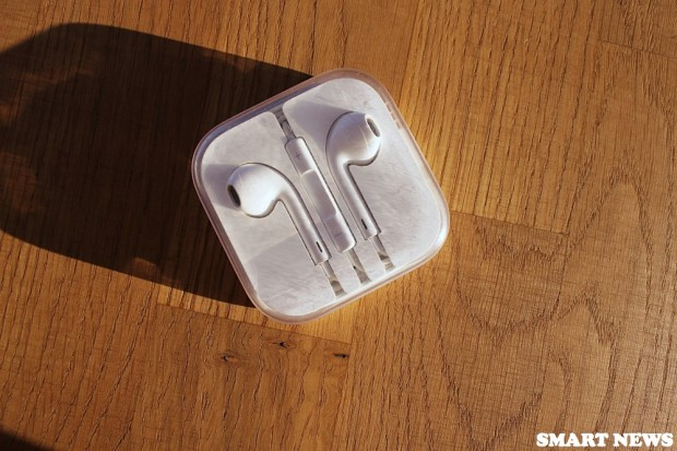 iphone 5 headphones