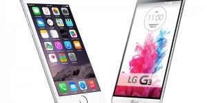 iphone-6-plus-vs-lg-g3