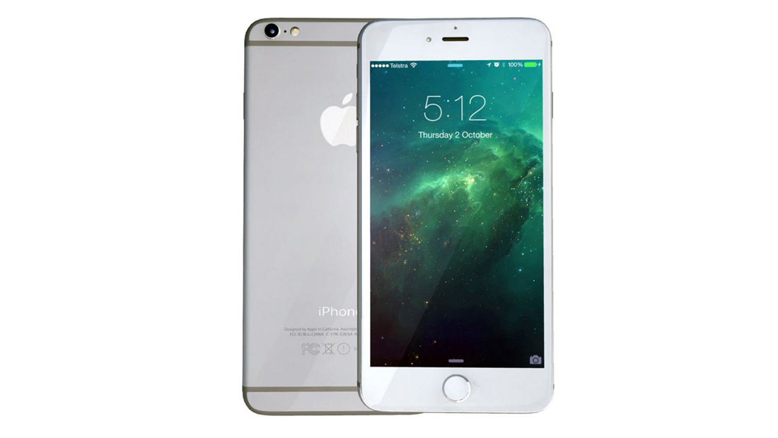 iphone-6s-catalog-picture-2