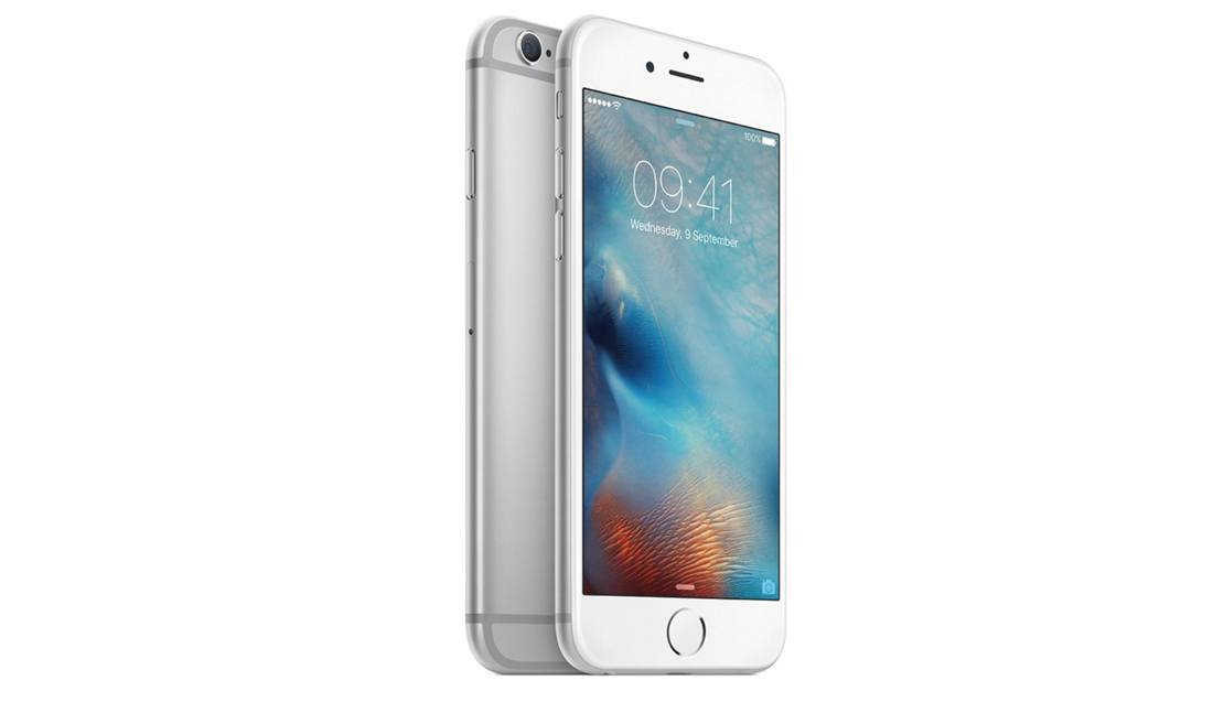 iphone-6s-plus-catalog-picture-4