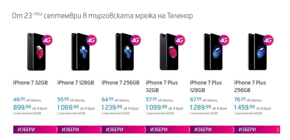 iphone-7-256gb-telenor-%d1%86%d0%b5%d0%bd%d0%b0