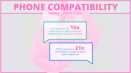 iphone-vs-android
