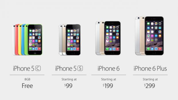 iphone6-5