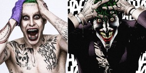 jared-leto-the-killing-joke-collage-1