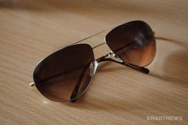 Очила karrimor