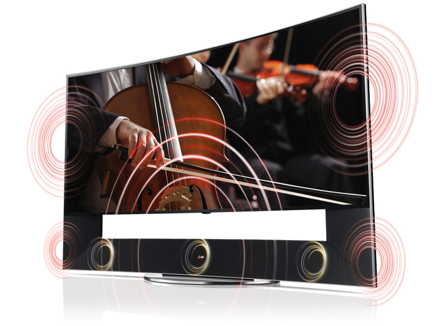lg-led-tv-ultrahd-105UC9V-feature-img-detail_7.2ch-150W-Speaker
