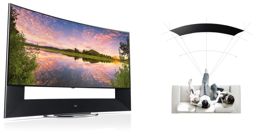 lg-led-tv-ultrahd-105UC9V-feature-img-detail_Curved-Screen