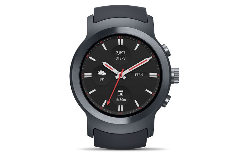 lg-watch-sport-1