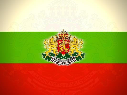 medic_9_medic_43_bulgaria-flag
