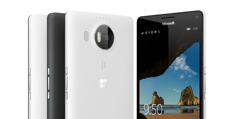 microsoft-Lumia-950-XL-1