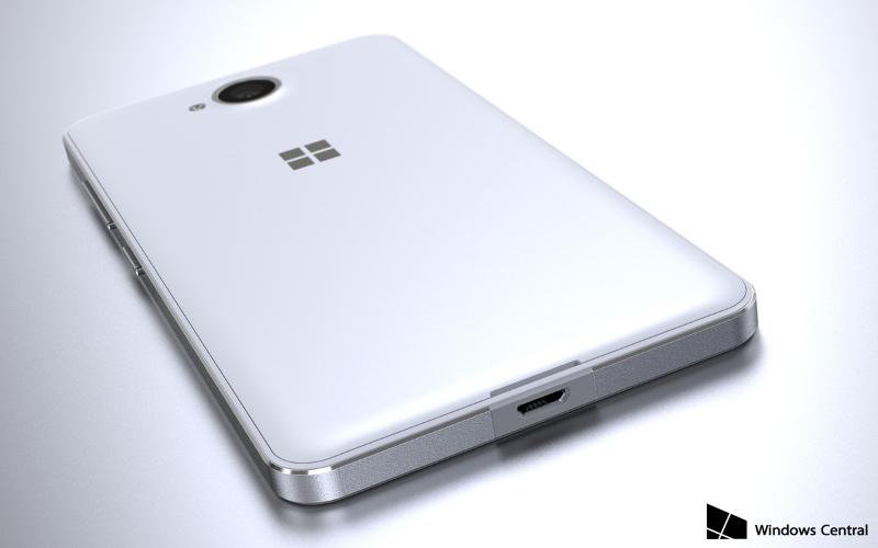 microsoft-lumia-650-render-3