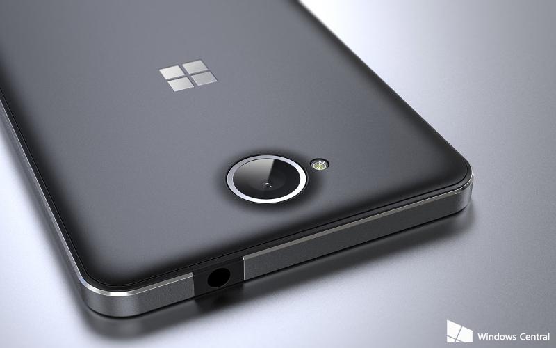 microsoft-lumia-650-render-4