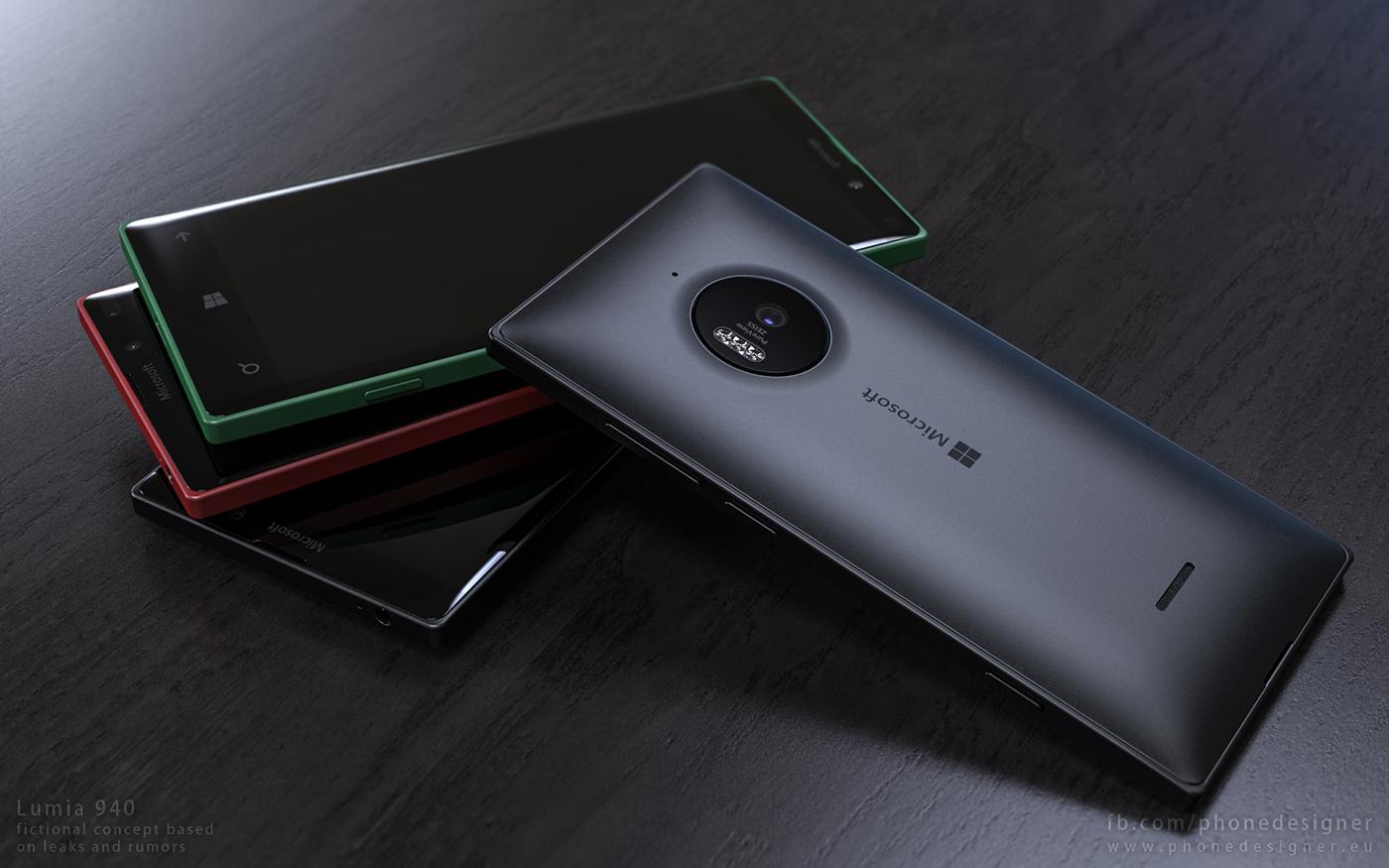 microsoft-lumia-940-concept-11