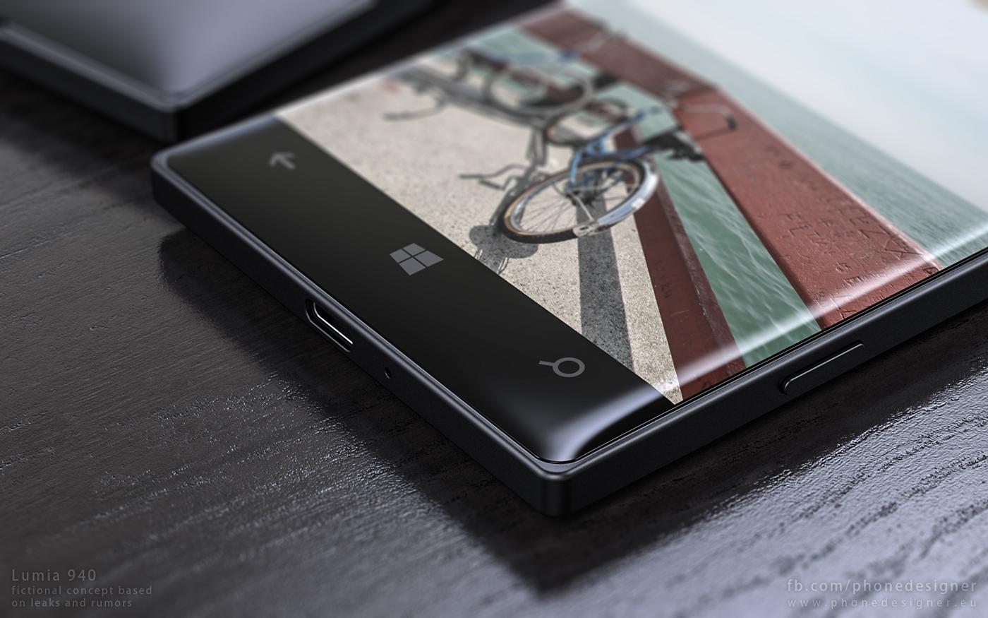microsoft-lumia-940-concept-12