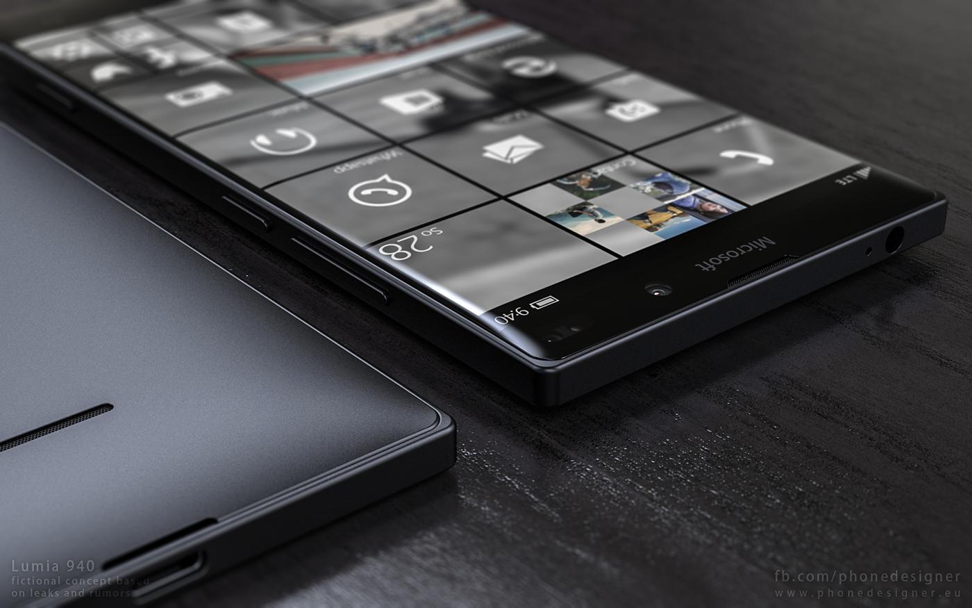 microsoft-lumia-940-concept-5