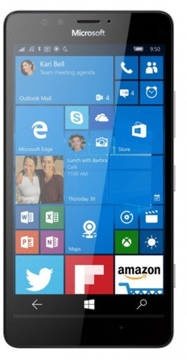 microsoft-lumia-950-catalog-picture-1