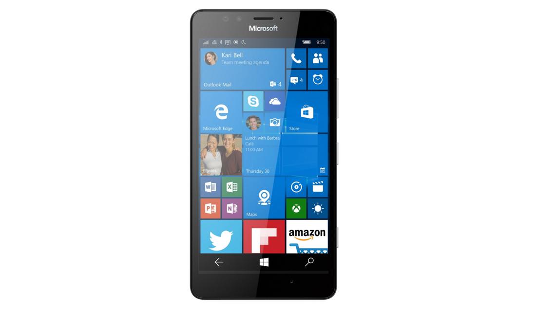 microsoft-lumia-950-catalog-picture-1