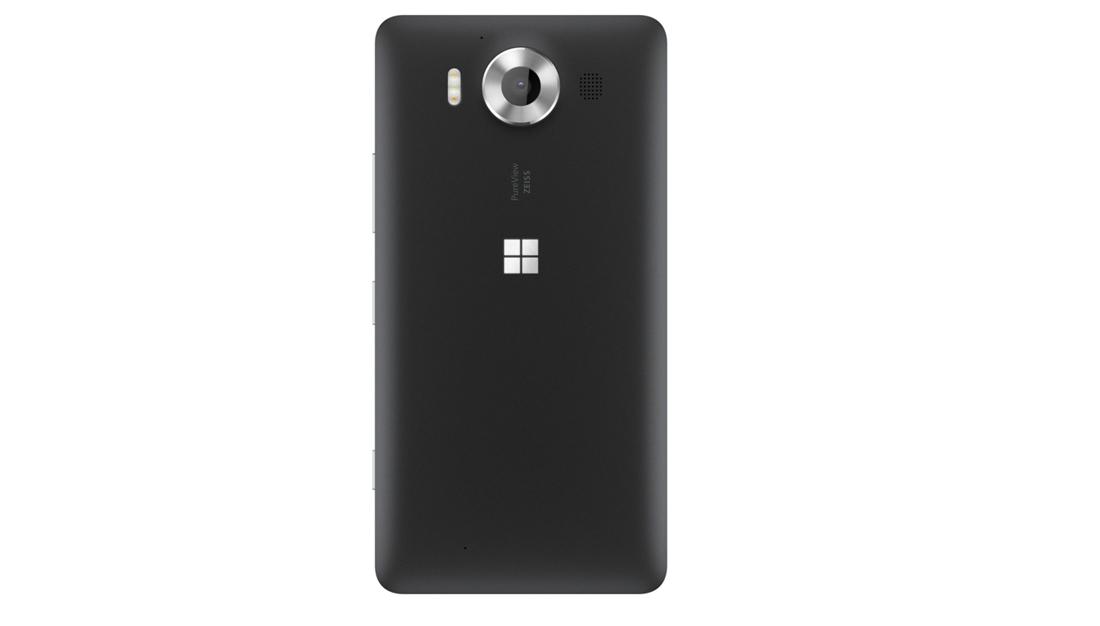microsoft-lumia-950-catalog-picture-2