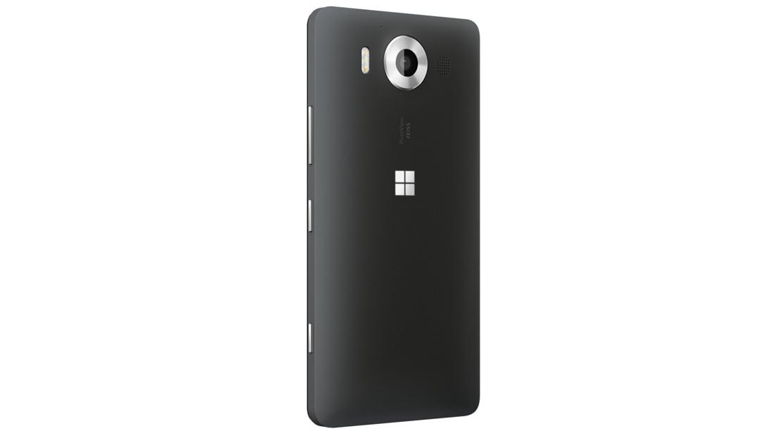 microsoft-lumia-950-catalog-picture-3