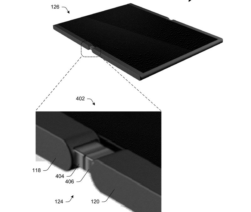 microsoft-surface-phone-patent-2