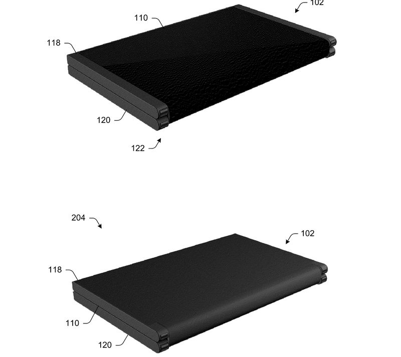 microsoft-surface-phone-patent-3