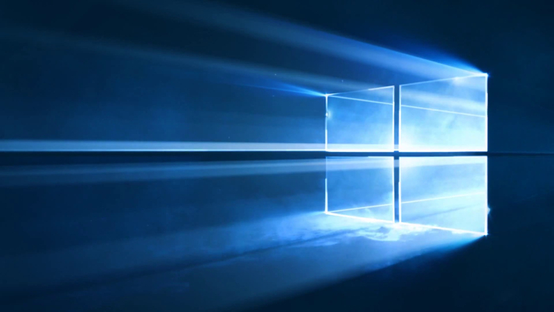 microsoft-windows-10-wallpaper